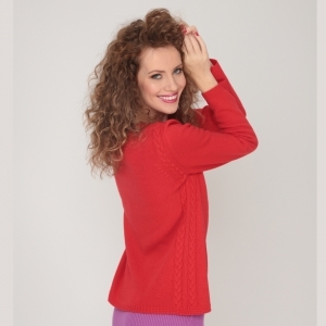 Lady pullover MARNI
